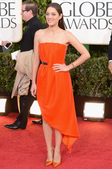 Marion+Cotillard+70th+Annual+Golden+Globe+R6ejKXt90Xyl