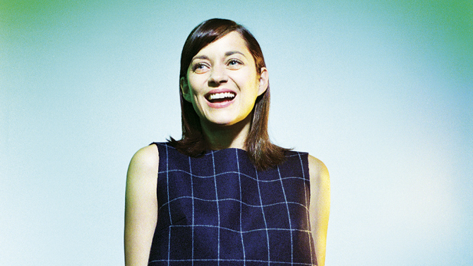 marion-cotillard-two-days-one-night-featured