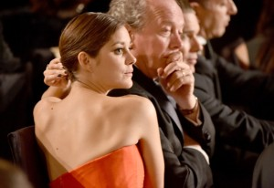 Marion+Cotillard+Academy+Motion+Picture+Arts+G9yNa3sOe9-l