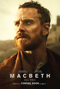 macbeth-michael-fassbender-poster